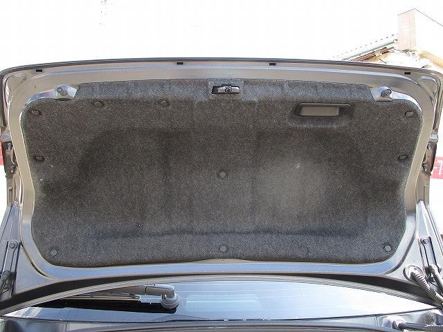 2.0GT DIT スペックBアイサイト 4WD タイミングチェーン 直噴エンジン プッシュスタート バックカメラ ビルトインETC 社外SDナビ地デジ パドルシフト 横滑り防止装置 盗難防止装置 ハーフレザーシート 電動シート 社外18AW(29枚目)