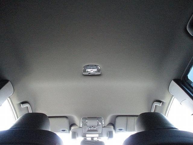 2.0GT DIT スペックBアイサイト 4WD タイミングチェーン 直噴エンジン プッシュスタート バックカメラ ビルトインETC 社外SDナビ地デジ パドルシフト 横滑り防止装置 盗難防止装置 ハーフレザーシート 電動シート 社外18AW(36枚目)