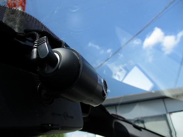2.0GT DIT スペックBアイサイト 4WD タイミングチェーン 直噴エンジン プッシュスタート バックカメラ ビルトインETC 社外SDナビ地デジ パドルシフト 横滑り防止装置 盗難防止装置 ハーフレザーシート 電動シート 社外18AW(43枚目)