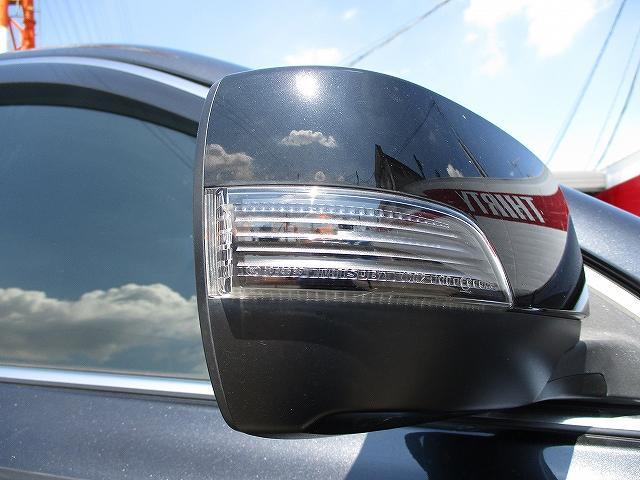 2.0GT DIT スペックBアイサイト 4WD タイミングチェーン 直噴エンジン プッシュスタート バックカメラ ビルトインETC 社外SDナビ地デジ パドルシフト 横滑り防止装置 盗難防止装置 ハーフレザーシート 電動シート 社外18AW(45枚目)