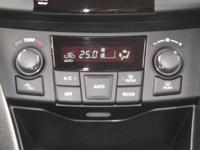 XG 5速マニュアル プッシュスタート ビルトインETC フルオートエアコン 盗難防止装置 横滑り防止装置 CDプレーヤー FM・AMラジオ レギュラーガソリン仕様車 純正15インチスチールホイール 後期(18枚目)