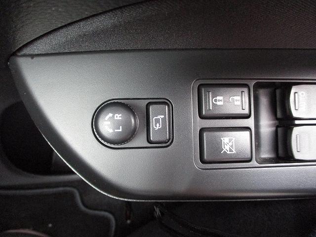 XG 5速マニュアル プッシュスタート ビルトインETC フルオートエアコン 盗難防止装置 横滑り防止装置 CDプレーヤー FM・AMラジオ レギュラーガソリン仕様車 純正15インチスチールホイール 後期(22枚目)
