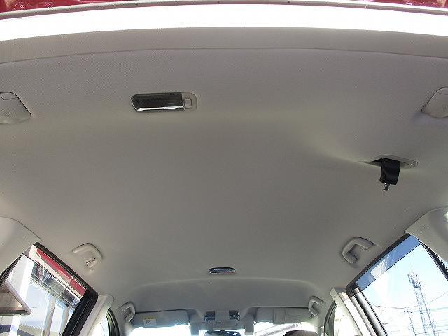 2.5iアイサイト 4WD プッシュスタート バックカメラ ビルトインETC HDDナビ地デジ 電動シート 盗難防止装置 横滑り防止装置 サイド・カーテンエアバッグ オートライト フォグランプ 純正17インチAW 後期(36枚目)
