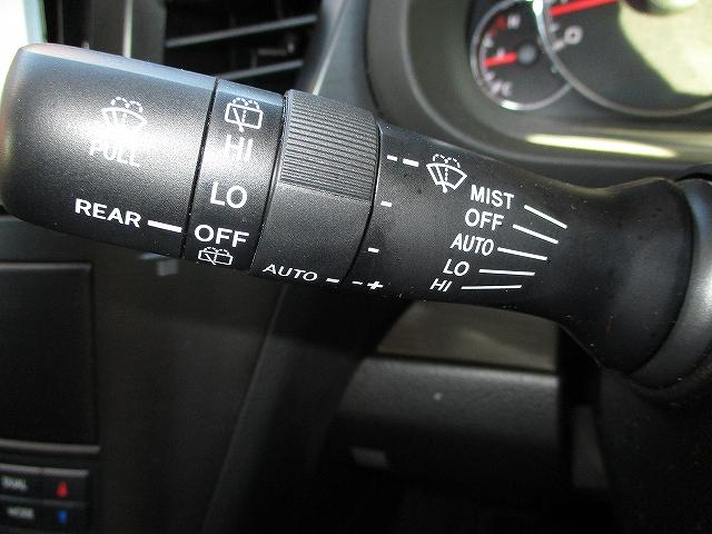 2.5iアイサイト 4WD プッシュスタート バックカメラ ビルトインETC HDDナビ地デジ 電動シート 盗難防止装置 横滑り防止装置 サイド・カーテンエアバッグ オートライト フォグランプ 純正17インチAW 後期(38枚目)