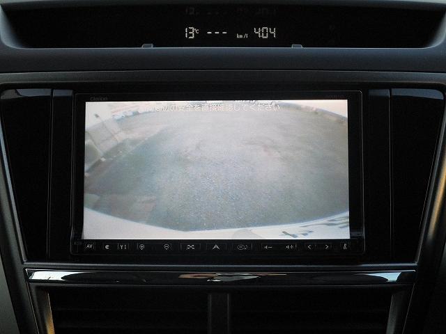 2.5i-Sアルカンターラセレクション 4WD プッシュスタート バックカメラ HDDナビ地デジ ビルトインETC ハーフレザーシート 両側電動シート パドルシフト 盗難防止装置 横滑り防止装置 HIDヘッドライト 純正17インチAW(20枚目)