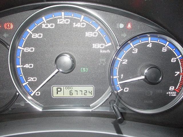 2.5i-Sアルカンターラセレクション 4WD プッシュスタート バックカメラ HDDナビ地デジ ビルトインETC ハーフレザーシート 両側電動シート パドルシフト 盗難防止装置 横滑り防止装置 HIDヘッドライト 純正17インチAW(25枚目)
