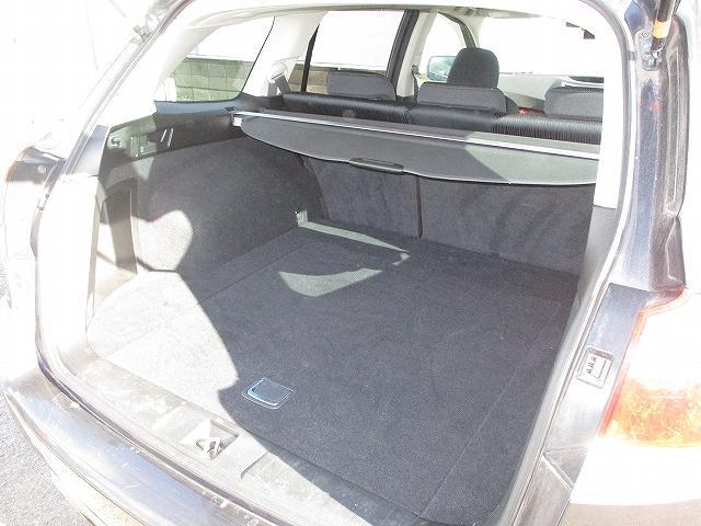 2.5i Lパッケージリミテッド 4WD プッシュスタート バックカメラ HDDナビ地デジ ETC 両側電動シート サイド・カーテンエアバッグ 横滑り防止装置 盗難防止装置 オートライト HID フォグランプ 純正17インチAW(13枚目)