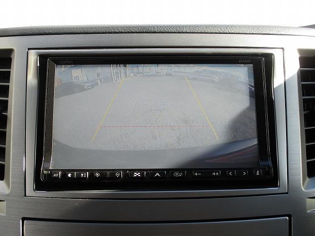 2.5i Lパッケージリミテッド 4WD プッシュスタート バックカメラ HDDナビ地デジ ETC 両側電動シート サイド・カーテンエアバッグ 横滑り防止装置 盗難防止装置 オートライト HID フォグランプ 純正17インチAW(18枚目)