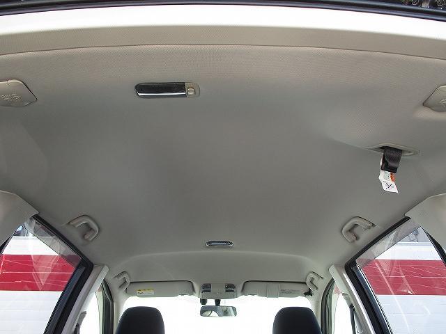 2.5i Lパッケージリミテッド 4WD プッシュスタート バックカメラ HDDナビ地デジ ETC 両側電動シート サイド・カーテンエアバッグ 横滑り防止装置 盗難防止装置 オートライト HID フォグランプ 純正17インチAW(36枚目)