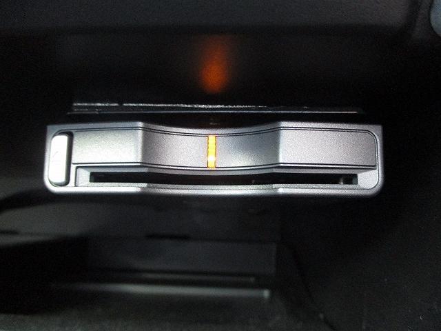 2.5iアイサイト Sパッケージリミテッド 4WD プッシュスタート バックカメラ SDナビ地デジ ETC 両側電動シート ハーフレザーシート 盗難防止装置 横滑り防止装置 サイド・カーテンエアバッグ オートライト HID 純正18インチAW(20枚目)