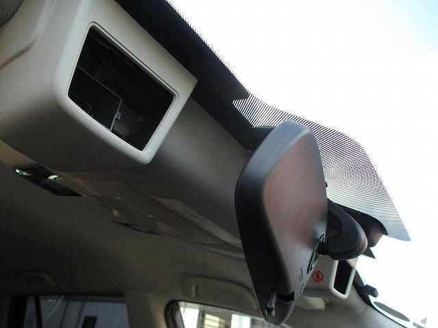 2.5iアイサイト Sパッケージリミテッド 4WD プッシュスタート バックカメラ SDナビ地デジ ETC 両側電動シート ハーフレザーシート 盗難防止装置 横滑り防止装置 サイド・カーテンエアバッグ オートライト HID 純正18インチAW(22枚目)