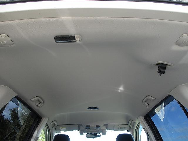 2.5iアイサイト Sパッケージリミテッド 4WD プッシュスタート バックカメラ SDナビ地デジ ETC 両側電動シート ハーフレザーシート 盗難防止装置 横滑り防止装置 サイド・カーテンエアバッグ オートライト HID 純正18インチAW(36枚目)