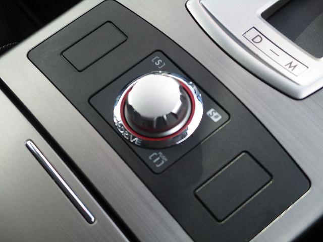 2.5iアイサイト Sパッケージリミテッド 4WD プッシュスタート バックカメラ SDナビ地デジ ETC 両側電動シート ハーフレザーシート 盗難防止装置 横滑り防止装置 サイド・カーテンエアバッグ オートライト HID 純正18インチAW(41枚目)