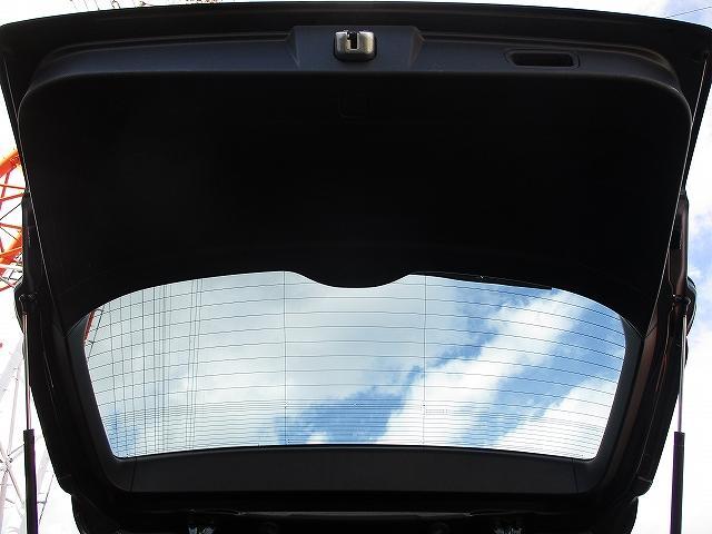 2.5i Lパッケージ 4WD マッキントッシュ 8インチモニターHDDナビ地デジ プッシュスタート バックカメラ ETC 両側電動シート 盗難防止装置 横滑り防止装置 サイド・カーテンエアバッグ オートライト HID(32枚目)