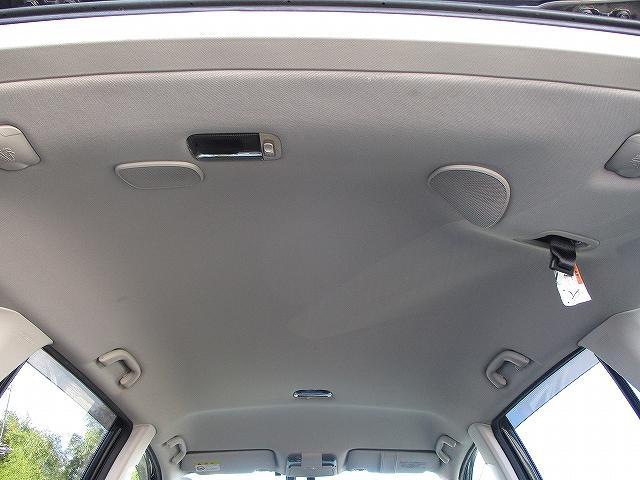 2.5i Lパッケージ 4WD マッキントッシュ 8インチモニターHDDナビ地デジ プッシュスタート バックカメラ ETC 両側電動シート 盗難防止装置 横滑り防止装置 サイド・カーテンエアバッグ オートライト HID(36枚目)