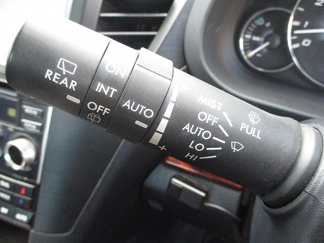 2.5i Lパッケージ 4WD マッキントッシュ 8インチモニターHDDナビ地デジ プッシュスタート バックカメラ ETC 両側電動シート 盗難防止装置 横滑り防止装置 サイド・カーテンエアバッグ オートライト HID(38枚目)
