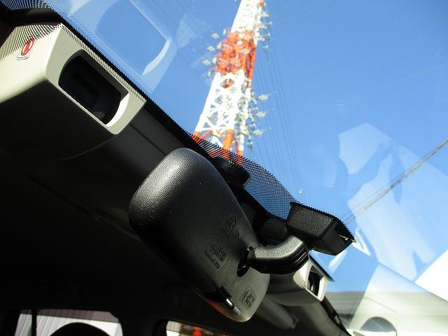 1.6GT-Sアイサイト 4WD プッシュスタート バックカメラ アイサイトVer3 純正SDナビ地デジ ETC 両側電動シート パドルシフト 盗難防止装置 横滑り防止装置 サイド・カーテンエアバッグ LEDヘッドライト(22枚目)