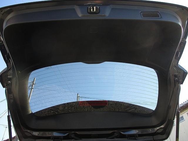 1.6GT-Sアイサイト 4WD プッシュスタート バックカメラ アイサイトVer3 純正SDナビ地デジ ETC 両側電動シート パドルシフト 盗難防止装置 横滑り防止装置 サイド・カーテンエアバッグ LEDヘッドライト(32枚目)