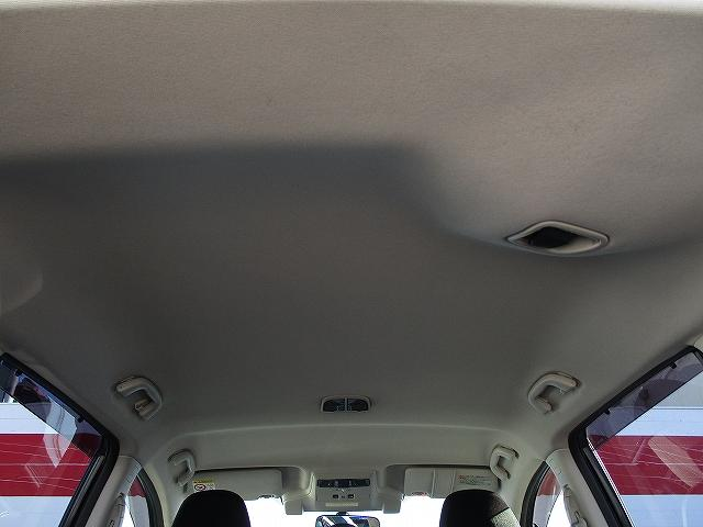 1.6GT-Sアイサイト 4WD プッシュスタート バックカメラ アイサイトVer3 純正SDナビ地デジ ETC 両側電動シート パドルシフト 盗難防止装置 横滑り防止装置 サイド・カーテンエアバッグ LEDヘッドライト(36枚目)