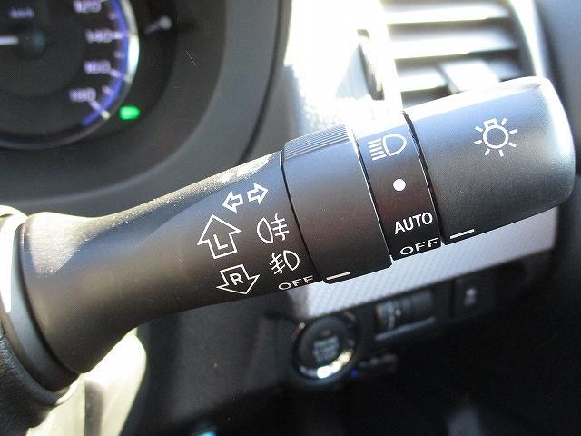 1.6GT-Sアイサイト 4WD プッシュスタート バックカメラ アイサイトVer3 純正SDナビ地デジ ETC 両側電動シート パドルシフト 盗難防止装置 横滑り防止装置 サイド・カーテンエアバッグ LEDヘッドライト(37枚目)