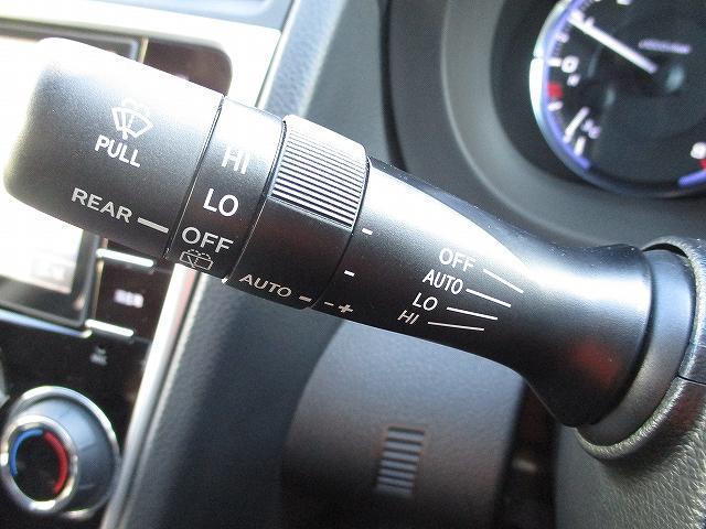 1.6GT-Sアイサイト 4WD プッシュスタート バックカメラ アイサイトVer3 純正SDナビ地デジ ETC 両側電動シート パドルシフト 盗難防止装置 横滑り防止装置 サイド・カーテンエアバッグ LEDヘッドライト(38枚目)