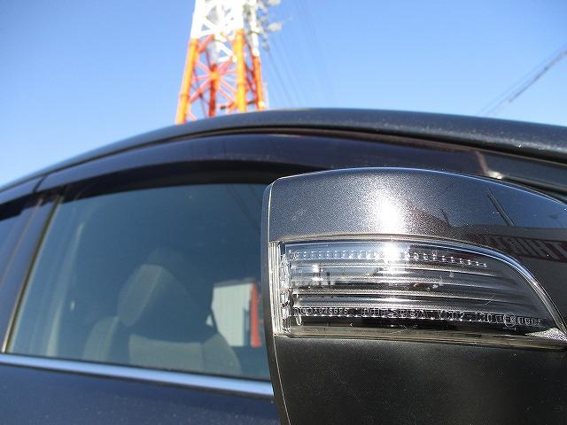 1.6GT-Sアイサイト 4WD プッシュスタート バックカメラ アイサイトVer3 純正SDナビ地デジ ETC 両側電動シート パドルシフト 盗難防止装置 横滑り防止装置 サイド・カーテンエアバッグ LEDヘッドライト(44枚目)