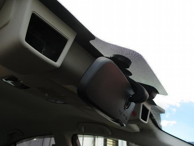2.5i BスポーツアイサイトGパッケージ 4WD 8インチHDDナビ バックカメラ プッシュスタート ETC ハーフレザーシート ナノイー発生器 HIDヘッドライト オートライト デュアルエアコン 盗難防止装置 横滑り防止装置 後期(22枚目)