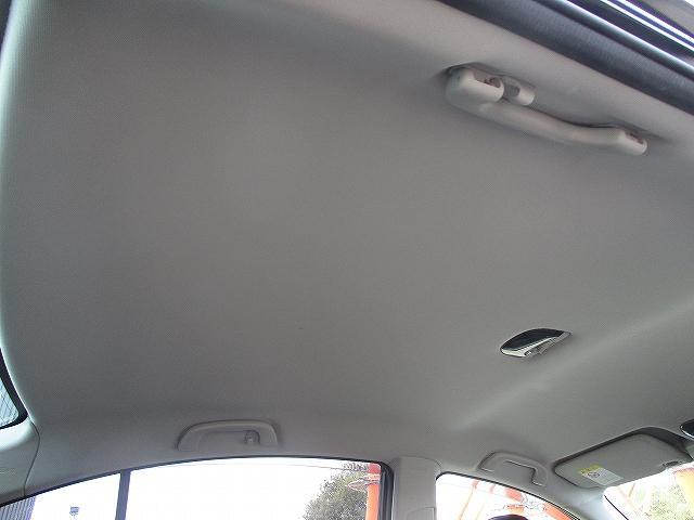 2.5i BスポーツアイサイトGパッケージ 4WD 8インチHDDナビ バックカメラ プッシュスタート ETC ハーフレザーシート ナノイー発生器 HIDヘッドライト オートライト デュアルエアコン 盗難防止装置 横滑り防止装置 後期(36枚目)