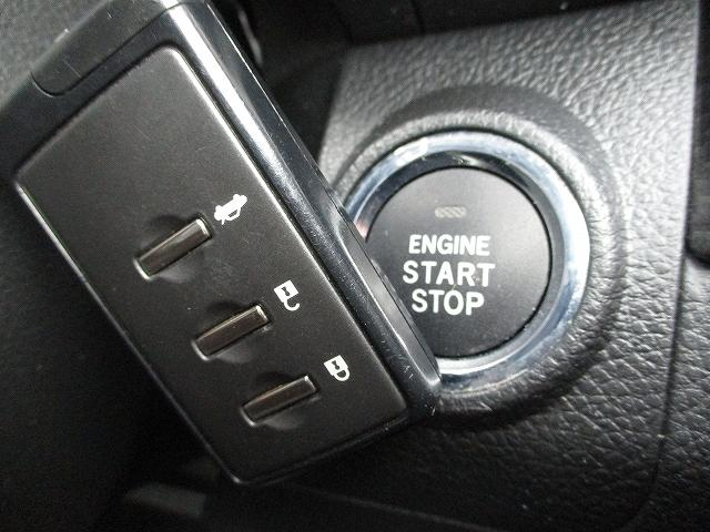 2.5i Bスポーツアイサイト Gパッケージ 4WD ワンオーナー 8インチモニターHDDナビ地デジ プッシュスタート ETC パドルシフト ハーフレザーシート 両側電動シート 盗難防止装置 横滑り防止装置 オートライト 純正17インチAW 後期(19枚目)