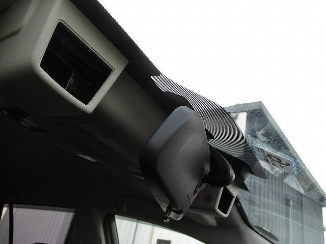 2.5i Bスポーツアイサイト Gパッケージ 4WD ワンオーナー 8インチモニターHDDナビ地デジ プッシュスタート ETC パドルシフト ハーフレザーシート 両側電動シート 盗難防止装置 横滑り防止装置 オートライト 純正17インチAW 後期(22枚目)