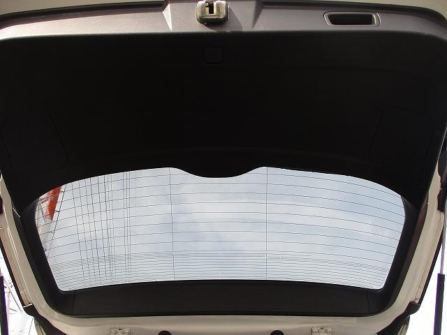2.5i Bスポーツアイサイト Gパッケージ 4WD ワンオーナー 8インチモニターHDDナビ地デジ プッシュスタート ETC パドルシフト ハーフレザーシート 両側電動シート 盗難防止装置 横滑り防止装置 オートライト 純正17インチAW 後期(31枚目)