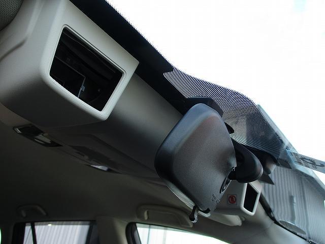 2.5i Bスポーツアイサイト Gパッケージ 4WD タイミングチェーン プッシュスタート バックカメラ ETC SDナビ地デジ ハーフレザーシート 電動シート 盗難防止装置 横滑り防止装置 オートライト HID フォグランプ 純正17AW 後期(22枚目)