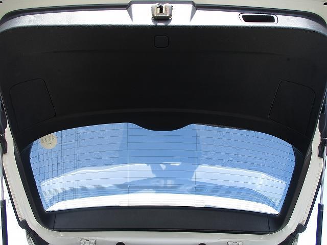 2.5i Bスポーツアイサイト Gパッケージ 4WD タイミングチェーン プッシュスタート バックカメラ ETC SDナビ地デジ ハーフレザーシート 電動シート 盗難防止装置 横滑り防止装置 オートライト HID フォグランプ 純正17AW 後期(32枚目)