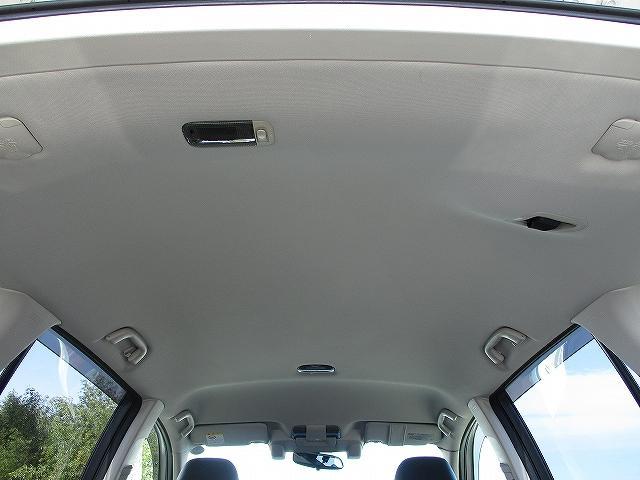 2.5i Bスポーツアイサイト Gパッケージ 4WD タイミングチェーン プッシュスタート バックカメラ ETC SDナビ地デジ ハーフレザーシート 電動シート 盗難防止装置 横滑り防止装置 オートライト HID フォグランプ 純正17AW 後期(36枚目)