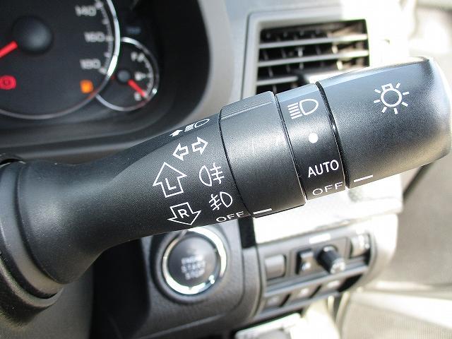 2.5i Bスポーツアイサイト Gパッケージ 4WD タイミングチェーン プッシュスタート バックカメラ ETC SDナビ地デジ ハーフレザーシート 電動シート 盗難防止装置 横滑り防止装置 オートライト HID フォグランプ 純正17AW 後期(37枚目)