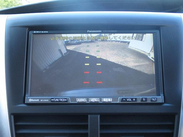 2.0XフィールドリミテッドII 4WD フルエアロ サンルーフ プッシュスタート バックカメラ HDDナビ地デジ ETC 両側電動シート シートヒーター サイド・カーテンエアバッグ 横滑り防止装置 盗難防止装置 純正17インチAW(18枚目)