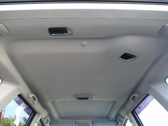 2.0XフィールドリミテッドII 4WD フルエアロ サンルーフ プッシュスタート バックカメラ HDDナビ地デジ ETC 両側電動シート シートヒーター サイド・カーテンエアバッグ 横滑り防止装置 盗難防止装置 純正17インチAW(36枚目)