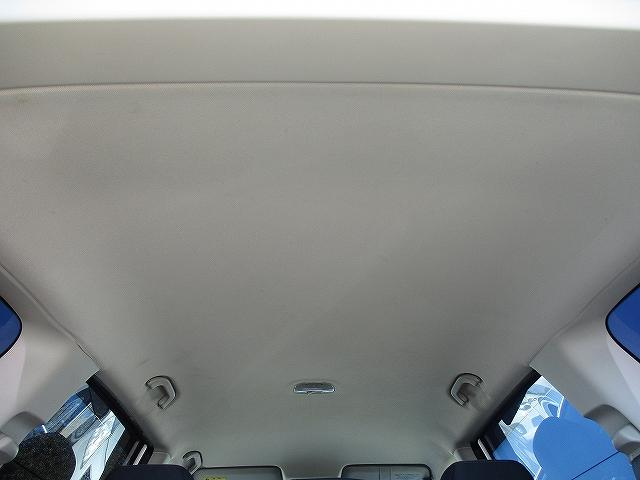 2.0i-S 4WD プッシュスタート HDDナビTV DVD再生 CDプレーヤー ビルトインETC 盗難防止装置 デュアルフルオートエアコン HIDヘッドライト フォグランプ フルエアロ 社外18インチAW(36枚目)