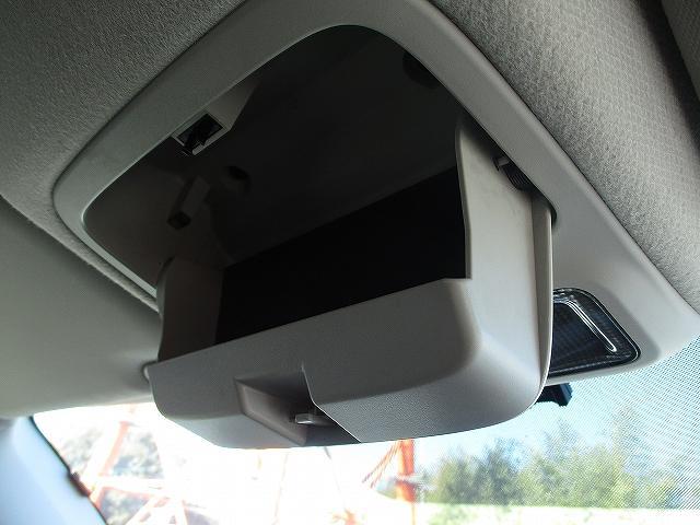 2.0i-S 4WD プッシュスタート HDDナビTV DVD再生 CDプレーヤー ビルトインETC 盗難防止装置 デュアルフルオートエアコン HIDヘッドライト フォグランプ フルエアロ 社外18インチAW(41枚目)