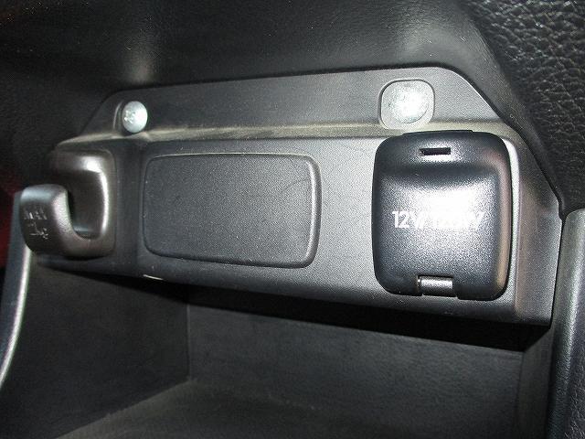 2.0i-S 4WD プッシュスタート HDDナビTV DVD再生 CDプレーヤー ビルトインETC 盗難防止装置 デュアルフルオートエアコン HIDヘッドライト フォグランプ フルエアロ 社外18インチAW(43枚目)