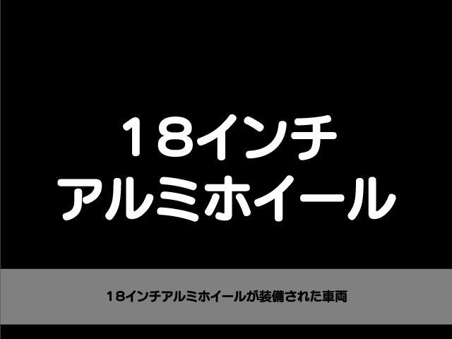 2.0i-S 4WD プッシュスタート HDDナビTV DVD再生 CDプレーヤー ビルトインETC 盗難防止装置 デュアルフルオートエアコン HIDヘッドライト フォグランプ フルエアロ 社外18インチAW(60枚目)