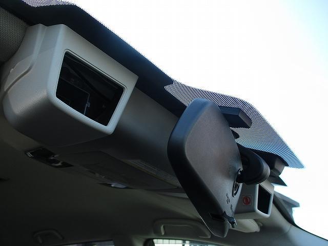2.0GT DITアイサイト 4WD タイミングチェーン エアロバンパー フルレザーシート 8インチモニターHDDナビ地デジ バックカメラ シートヒーター ETC シートヒーター 直噴エンジン オートライト 純正18インチAW(22枚目)