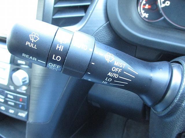 2.0GT DITアイサイト 4WD タイミングチェーン エアロバンパー フルレザーシート 8インチモニターHDDナビ地デジ バックカメラ シートヒーター ETC シートヒーター 直噴エンジン オートライト 純正18インチAW(38枚目)
