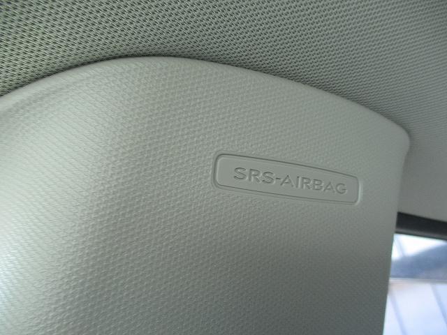 2.0GT DITアイサイト 4WD タイミングチェーン エアロバンパー フルレザーシート 8インチモニターHDDナビ地デジ バックカメラ シートヒーター ETC シートヒーター 直噴エンジン オートライト 純正18インチAW(41枚目)