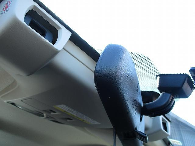2.0iアイサイト 4WD タイミングチェーン アイサイトVer3 プッシュスタート バックカメラ ETC SDナビ地デジ 盗難防止装置 サイド・カーテンエアバッグ パドルシフト オートライト HID 純正16AW 後期(22枚目)