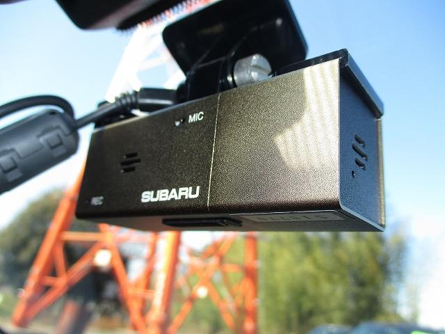 2.0iアイサイト 4WD タイミングチェーン アイサイトVer3 プッシュスタート バックカメラ ETC SDナビ地デジ 盗難防止装置 サイド・カーテンエアバッグ パドルシフト オートライト HID 純正16AW 後期(44枚目)