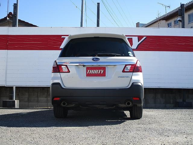 2.5iアイサイト 4WD タイミングチェーン フリップダウンモニター プッシュスタート バックカメラ SDナビ地デジ ETC シートヒーター 横滑り防止装置 サイド・カーテンエアバッグ オートライト 純正17インチAW(7枚目)