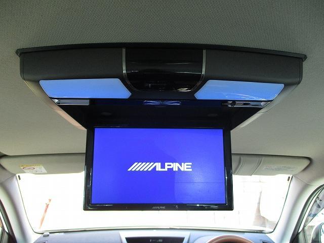 2.5iアイサイト 4WD タイミングチェーン フリップダウンモニター プッシュスタート バックカメラ SDナビ地デジ ETC シートヒーター 横滑り防止装置 サイド・カーテンエアバッグ オートライト 純正17インチAW(19枚目)