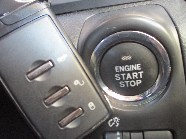 2.5iアイサイト 4WD タイミングチェーン フリップダウンモニター プッシュスタート バックカメラ SDナビ地デジ ETC シートヒーター 横滑り防止装置 サイド・カーテンエアバッグ オートライト 純正17インチAW(20枚目)