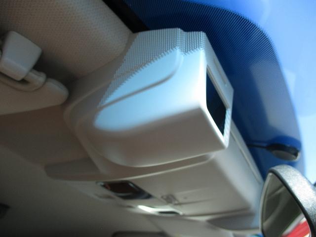 2.5iアイサイト 4WD タイミングチェーン フリップダウンモニター プッシュスタート バックカメラ SDナビ地デジ ETC シートヒーター 横滑り防止装置 サイド・カーテンエアバッグ オートライト 純正17インチAW(22枚目)